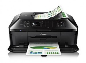 What kind of printer should I buy (print black/white, essays, mostly school stuff)?