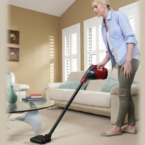 best vacuum for high pile carpet 2017 reviews academy