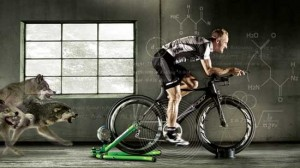 kurt-kinetic-trainer-3