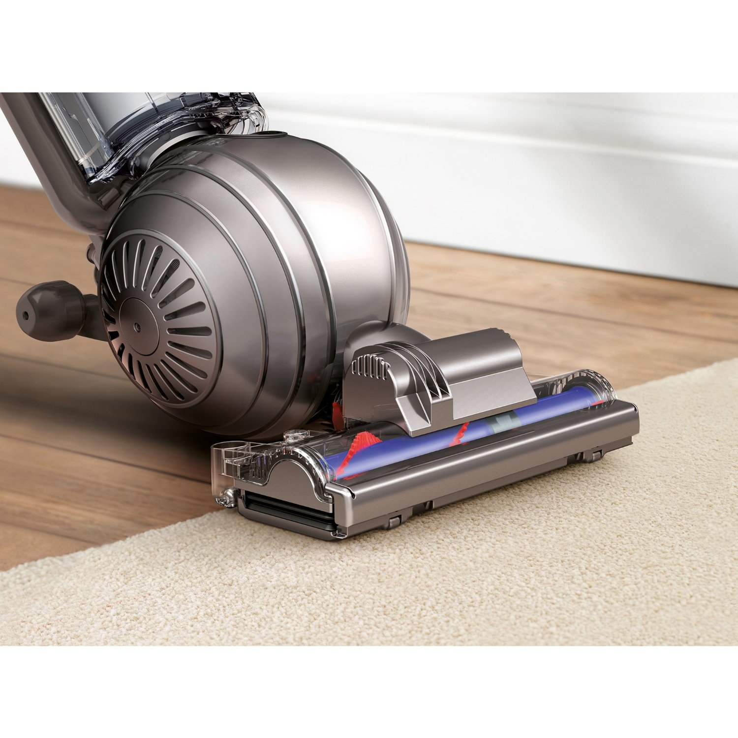 Best Hoovers For Deep Pile Carpets Carpet Vidalondon