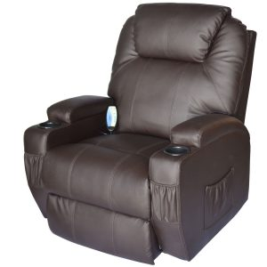 715x886jf-L._SL1500_  sc 1 st  Reviews Academy & Best Recliner For Back Pain 2017 | Reviews Academy islam-shia.org