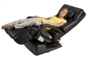 back-pain-massage-chair-with-3