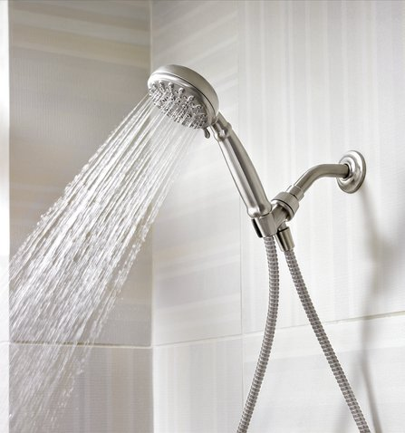 docking products shower heads held magnetic hand vanessa store showerhead magnatite the gpm delta combo pick s head