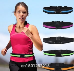 Running-Belt-2
