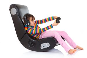 best-gaming-chair-2014