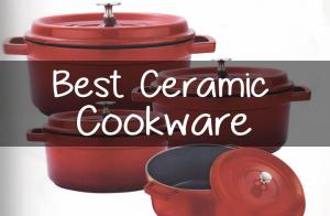 best-ceramic-cookware