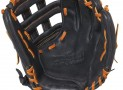 Best Baseball Gloves 2017