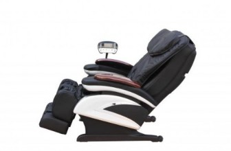 Best Recliner For Back Pain 2019