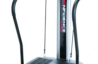 Best Vibration Machine 2017