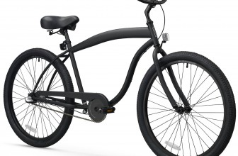 Best Cruiser Bike 2019