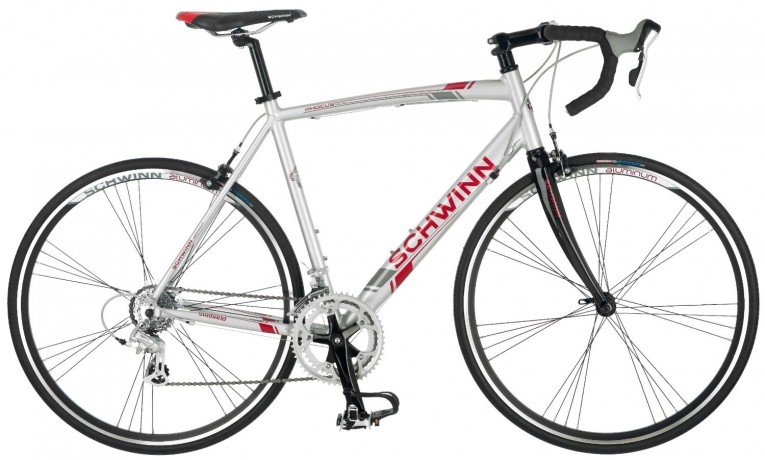 Best Bikes for College 2020