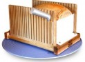 Best Bread Slicer 2017