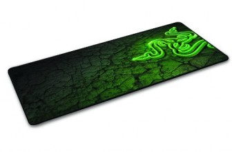 Best Gaming Mouse Pad 2020