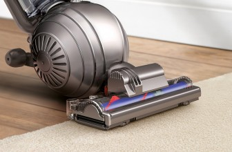 Best Vacuum For High Pile Carpet 2019