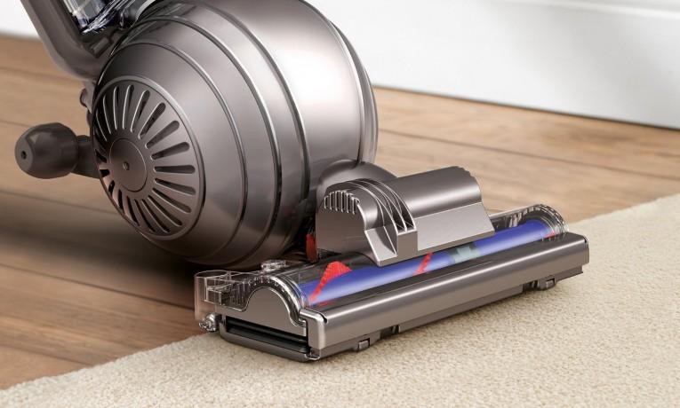 Best Vacuum For High Pile Carpet 2020