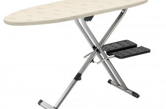Best Ironing Board 2019