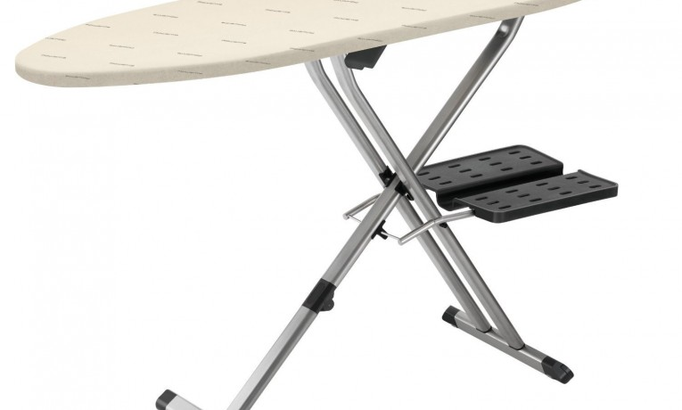 Best Ironing Board 2018